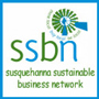 Susquehanna Sustainable Business Network
