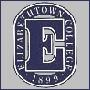 Elizabethtown College Passport Program